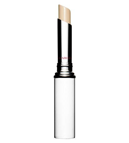 CLARINS Concealer stick (Light+beige+01
