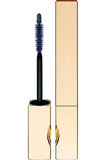 CLARINS Ombre Minérale Collection Instant Definition Mascara