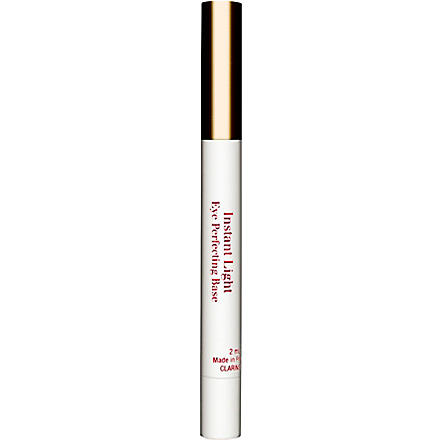 CLARINS Instant Light Eye Perfecting Base (01