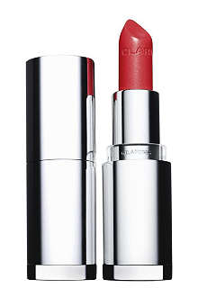 CLARINS Joli Rouge Brilliant Perfect Shine Sheer Lipstick