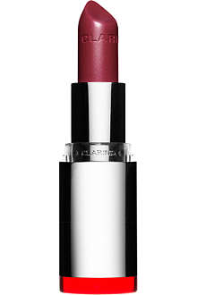 CLARINS Graphic Expression Collection Joli Rouge lipstick