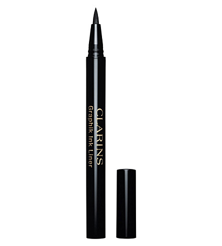 CLARINS Graphik Ink Liner (Black