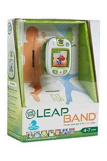 LEAP FROG LeapBand