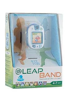 LEAP FROG LeapFrog Leap Band virtual pet