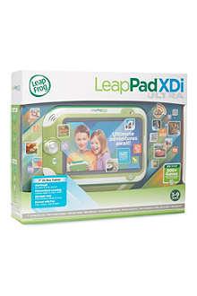 LEAP FROG LeapPad Ultra XDI