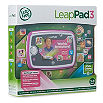 LEAP FROG LeapPad 3 tablet