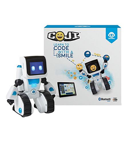 WOWEE ROBOT COJI robot