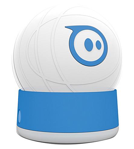SPHERO Sphero 2.0 robotic ball