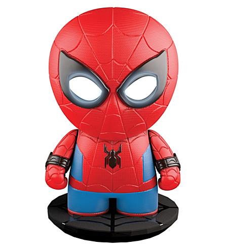 SPHERO Sphero Spiderman app-enabled superhero