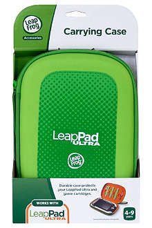 LEAP FROG LeapPad Ultra case