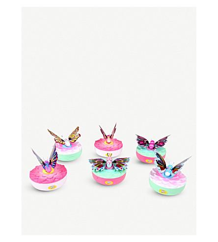 LITTLE LIVE PETS Flutter Wings butterfly