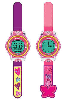 VTECH Kidiwatch girl
