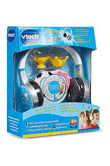 VTECH Headphones