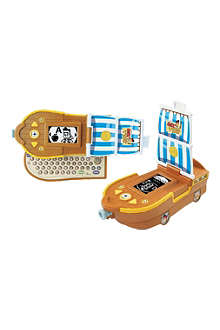 VTECH Jake Learn & Go