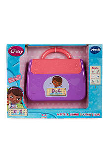 VTECH Write & learn doctors bag