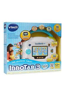 VTECH InnoTab 3