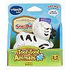 VTECH Go go smart animals zebra
