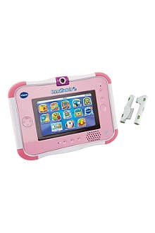VTECH Innotab 3 with battery pack