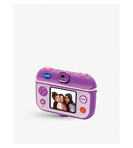 VTECH Kidizoom selfie camera