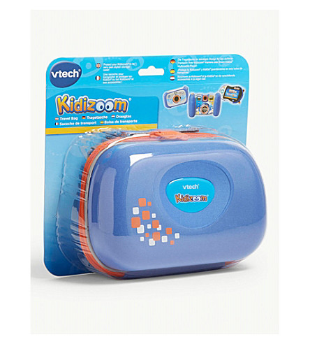 VTECH Kidizoom 旅行袋