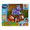 VTECH Toot-Toot Animals 3 pack