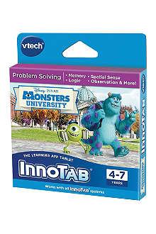 VTECH InnoTab Monsters University learning tablet