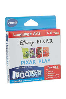 VTECH Disney Pixar Collection