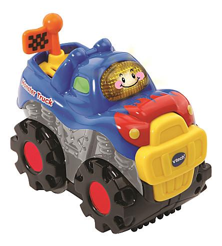 VTECH Toot-toot Drivers Monster Truck