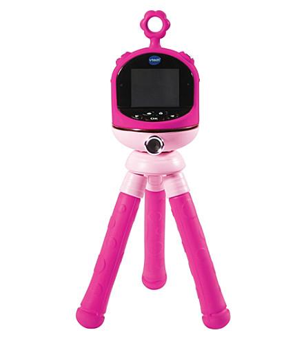 VTECH KidiZoom Flix camera