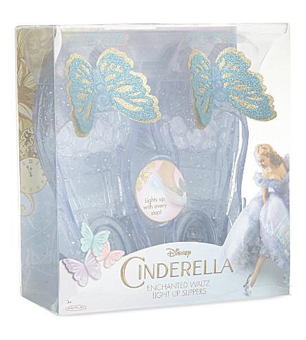 Disney Princess Enchanted