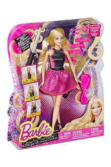 BARBIE Endless Curls!™ doll