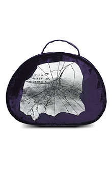 EVER AFTER HIGH Spider web handbag