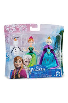 DISNEY PRINCESS Frozen Gift set