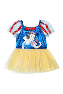 DISNEY PRINCESS Snow White ballerina dress 2-3 years
