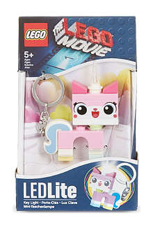 LEGO Kitty keylight