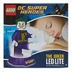 LEGO Joker LED light