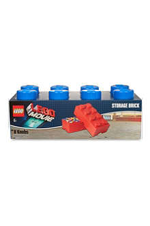 LEGO Large Storage Brick