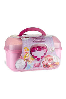 DISNEY PRINCESS My Fancy Vanity set
