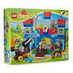 LEGO Duplo Royal Castle playset