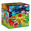 LEGO Duplo Creative building box