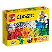 LEGO Creative supplement set
