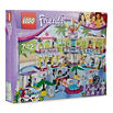 LEGO Friends Heartlake City Mall set