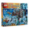 LEGO Maula's Ice Mammoth Stomper