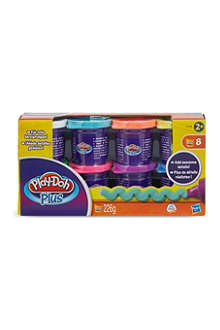 PLAYDOH Play-Doh plus variety pack