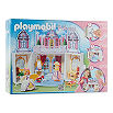 PLAYMOBIL My Secret Princess playset