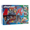 PLAYMOBIL My secret dragon play set