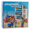 PLAYMOBIL City Life playset