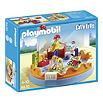 PLAYMOBIL Playgroup set