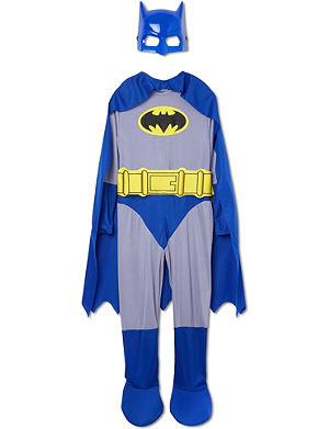 RUBIES Batman costume 3-8 years