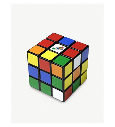 RUBIK'S CUBE Rubik's cube 3x3